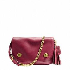 e86858a81b81 DOUBLE GUSSET FLAP Fab Bag, Beautiful Bags, Leather Handbags, Tote Handbags,  Crossbody