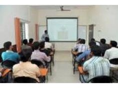 SSC Classes Delhi | So do we. Let's work together.