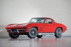 Gallery For > Chevrolet Classic Muscle Cars