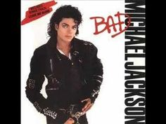 ▶ Michael Jackson - Another Part Of Me 06 - YouTube