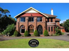House For Sale - 34 Brown Street - Newcastle , NSW