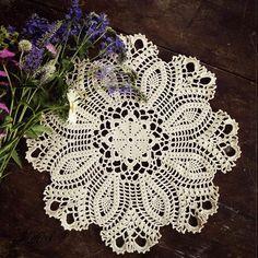 #салфеткакрючком#crochet#ручнаяработа#napkinhook#handwork#instacrochet#doily#handmade#декор#вяжу#decor#винтаж#вязаниекрючком#купитьсалфетку#lace#подаркиручнойработы#салфетка