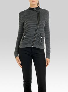 Women's Sweaters: Shop for a Ladies Fashion or Knit Sweater   Simons