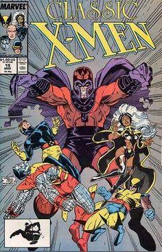 comic books classic - Google Search