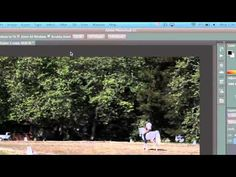Photoshop Playbook: Video for Everyone in Photoshop - YouTube