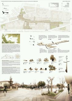 Architecture presentation board, architecture layout, architecture panel, a Amazing Architecture, Landscape Architecture, Architecture Design, Architecture Board, Google Architecture, Architecture Diagrams, Project Presentation, Presentation Layout, Presentation Boards