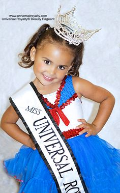 We LOVE our fans at Universal Royalty® Beauty Pageant universalroyalty.com