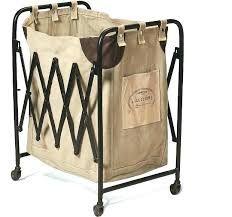 Image Result For Industrial Laundry Basket Laundry Hamper On