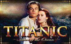 heart of the ocean - Pesquisa Google Ocean Heart, Google, Movies, Movie Posters, Weddings, Search, Films, Film Poster, Cinema