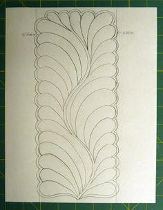 http://suegarman.blogspot.com/2008/08/feathers-galore.html