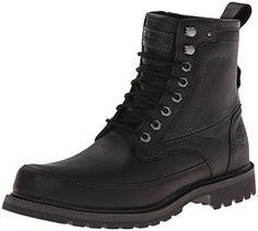 dd29e96c Zapatos, Botas, Botas Zapatos, Bolsa Para Zapatos, Botas Para Hombre,  Timberland