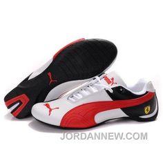 http://www.jordannew.com/puma-future-cat-gt-ferrari-sculptural-shoes-in-white-red-black-lastest.html PUMA FUTURE CAT GT FERRARI SCULPTURAL SHOES IN WHITE RED BLACK LASTEST Only $88.00 , Free Shipping!