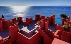 Muralla-Roca-Ricardo-Bofill-07