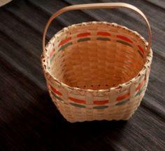 Workshops @ Island Traditions Store – Professional Basket Weavers Potato Basket, Small Groups, Basket Weaving, Workshop, Old Things, Island, Traditional, Store, Atelier