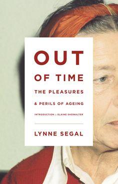 El envejecimiento es apasionante para los grandes pensadores