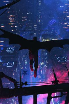 Black Batman, Im Batman, Spiderman, Batman Artwork, Batman Wallpaper, Batman Arkham City, Gotham City, Batman Comic Books, Comic Books Art