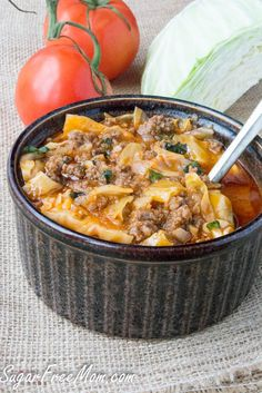 cabbage roll soup4 (1 of 1)