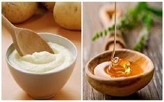 Tổng hợp các cách giúp dưỡng trắng da tự nhiên hiệu quả - https://embeauty.vn/tong-hop-cac-cach-giup-duong-trang-da-tu-nhien-hieu-qua.html