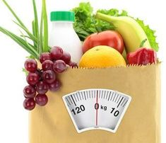 Dieta Alcalina PDF: Descarga tu pdf gratis.