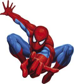 homem+aranha+limpa1.jpg (369×418)