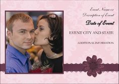 http://www.123print.com/design/wedding-save-the-date-photo-postcards-standard/6b8ab8db-411f-4b9f-8c68-11df727aa3ae/plum-enchantment