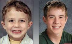 There are few things as deeply disturbing and fascinating as the cases of children who go missing, but are found many years later. It may seem hard to believe, but approximately 2,300 children and adults are reported missing in in the U.S. every day. It's a horrifying and sad statistic, but history...
