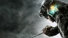 game wallpapers  http://saqibsomal.com/2015/07/30/gameplay-of-gears-of-war-ultimate-edition/game-wallpapers-2/  http://saqibsomal.com/2015/07/30/gameplay-of-gears-of-war-ultimate-edition/game-wallpapers-2/