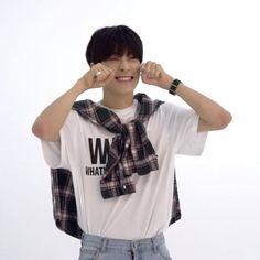 Mingyu Wonwoo, Seungkwan, Woozi, Choi Hansol, Wen Junhui, Won Woo, Korean Boy, Seventeen Wonwoo, Seventeen Wallpapers