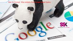 How To Prevent Your #Website From #Google #Panda Update