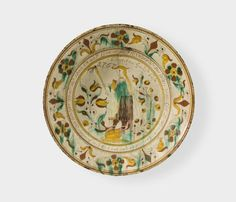 null-Kunsthandwerk Decorative Plates, Objects, Home Decor, Swiss Guard, Craft Items, Decoration Home, Room Decor, Interior Decorating