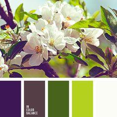 """""""пыльный"""" зеленый, """"пыльный"""" коричневый, бежевый, бледно-зеленый, грязный белый, зеленый, нежные оттенки пастели, нежные пастельные тона, оливковый, оттенки зеленого, оттенки коричневого, подбор цвета, светло-коричневый, серо-зеленый,"""