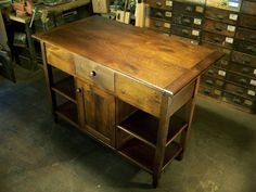 view larger higher quality image kitchen island woodworking plan click details gaby kitchen island