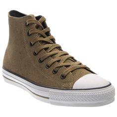 92cab206d0 Nike SB Check Solar Skateboarding Sneakers Cargo Khaki Black 843895-300