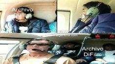 Diego Maradona hablando con Daniel Hadad viajando en helicoptero 2004 + @dailymotion Mirrored Sunglasses, Mens Sunglasses, Man Sunglasses, Men's Sunglasses