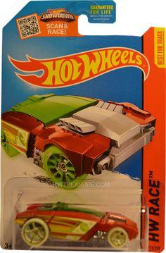 Rogue Hog Hot Wheels 2015 Treasure Hunt Hot Wheels Treasure Hunt Hot Wheels Hot Wheels Garage