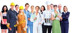 Descubre los cursos para trabajadores para ampliar tu formación > http://formaciononline.eu/cursos-para-trabajadores/