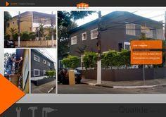 Peça o seu orçamento sem custo!!! Telefone: (11) 2261-1870  E-mail: qualide@qualide.com.br