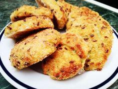 French Toast, Paleo, Healthy Recipes, Cheese, Meals, Breakfast, Food, Fitness, Health Recipes