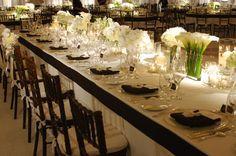 table deco*