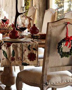 boxwood wreaths- window decorations for Xmas?