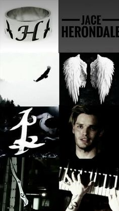 You can find The mortal instruments and more on our website. Cassandra Clare, Mortal Instruments Wallpaper, Shadowhunters The Mortal Instruments, Jace Wayland, Clary E Jace, Clary Fray, Shadowhunters Series, Dominic Sherwood, Clace