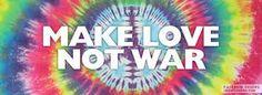 Risultati immagini per hippy o hippie