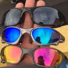 Oakley Sunglasses, Mirrored Sunglasses, Fashion, Girl Glasses, Wall, World, Stuff Stuff, Amor, Magnifying Glass