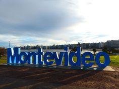 Uruguay - Montevideo - Un petit tour et puis s'en va (au pays de la samba) Date du séjour : 11 et 12 août 2014