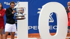 The Madrid Masters and the Spanish Grand Pix promise intense action this week Tennis Tournaments, Tennis Players, Dominika Cibulkova, Diamond League, Milos Raonic, Geraint Thomas, The Englishman, Spanish Grand Prix, Stan Wawrinka