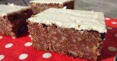 Recept na Jáhlový koláč bez mouky z kategorie fitness, bezlepkové: šálka (270g) lúpaného prosa (jáhly), štipka soli, 2 vajcia, 250g mäkkého tvarohu, ...