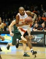 Idaho state vs On Portland state head this game