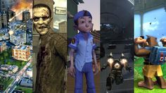 25 Most Disappointing Games of the Xbox 360/PS3 Generation
