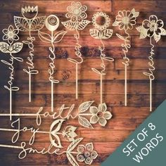 Image result for vector pattern laser cut screen