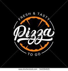 stock-vector-pizza-hand-written-lettering-logo-label-badge-emblem-for-fast-food-restaurant-pizzeria-cafe-542294620.jpg (450×470)
